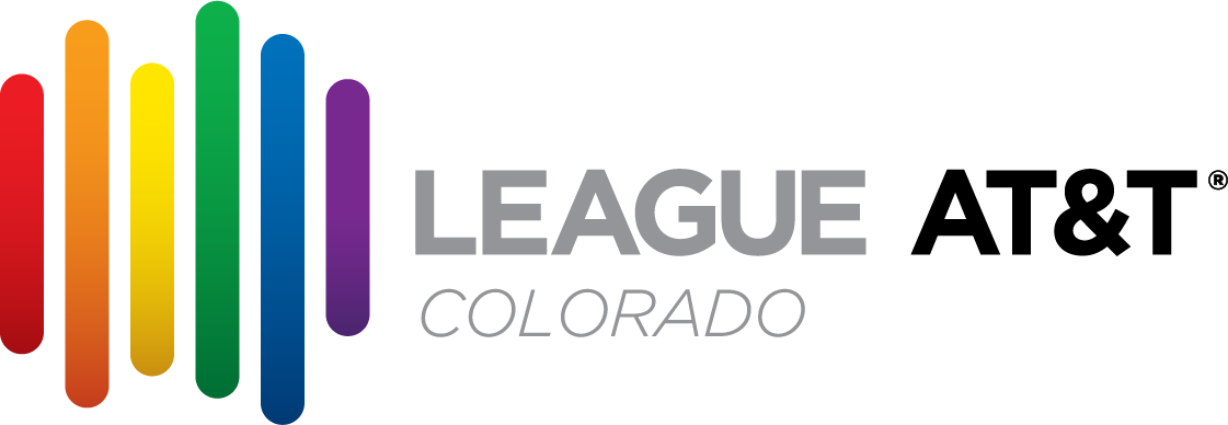 Colorado Chapter Logo