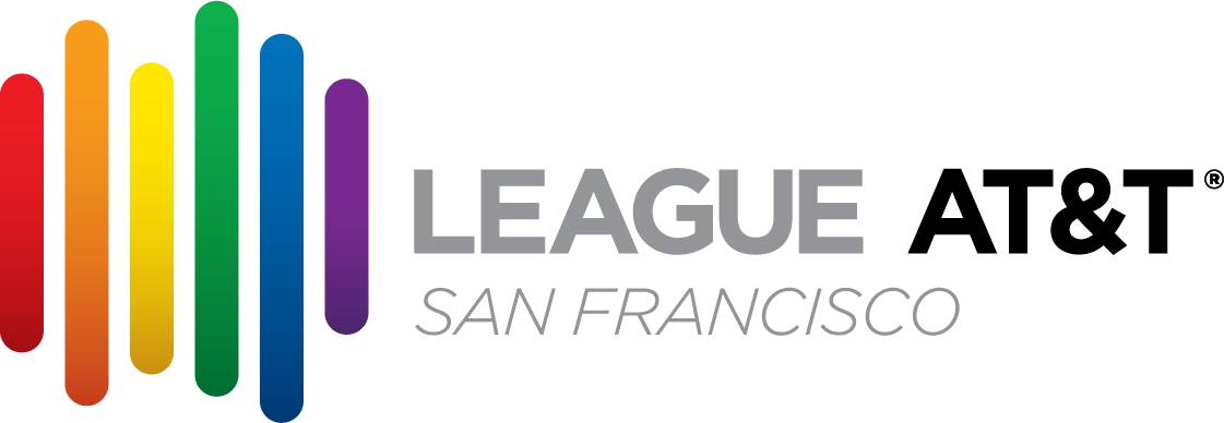 San Francisco Chapter Logo